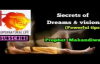 Prophet Emmanuel Makandiwa - The Secret of Dreams and Vision ( A MUST WATCH FOR .mp4