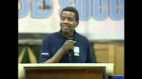 Pastor E.A Enoch Adeboye - Laid down for Abundance (New Message Release).mp4