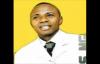 Fr. Denis Ngonde-nakokima wapi.flv