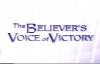 KCM BVOV  Jerry Savelle  Overcoming The Storms Of Life 62391