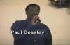 PAUL BEASLEY ( An Original Gospel Keynotes ) Give Me A Clean Heart'.flv