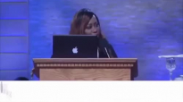 Cindy Ttrimm Declaration - The Faith Series- Just Do It.mp4.mp4