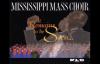 Mississippi Mass Choir-YES.flv