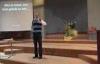Was es heißt, von Gott geliebt zu sein - Jakob _ Marlon Heins (www.glaubensfragen.org).flv