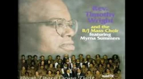 Rev Timothy Wright- Keep the fire burning.flv