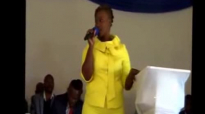 Bishop A.A Nqwazi featuring Bishop M .Nqwazi 'Anginako okwanele.flv