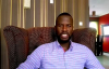 Your Apostolic Birthday Blessing by Apostle Paul A Williams.mp4