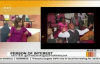 The painful price Bishop Allan and Pastor Cathy Kiuna have paid in their Ministr.mp4