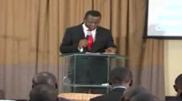 Laws of Attraction Part 1#1 of 2# by Pastor David Ogbueli.flv
