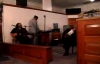 Dr Rance Allen @ Bread of Heaven Celebration.flv