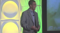 Scott Klososky The Dangers of NOT Leading with Technology.mp4