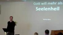 Gott will mehr als Seelenheil _ Marlon Heins (www.glaubensfragen.org).flv