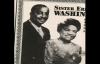Bishop F.D. Washington & Madame Ernestine Washington in service in NY.flv