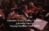Larnelle Harris-Every Valley from New Young Messiah Tour 1994.flv