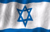 PRESENCE TV CHANNEL_PROPHETIC NIGHT IN ISRAEL March 11.mp4