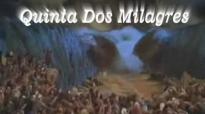 Pr. Paulo Marcelo  A.M.E. Luz das Naes  25012015 Conferncia Proftica