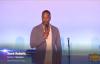 Prayer_ The Forgotten Advantage Part 3 - Touré Roberts.mp4