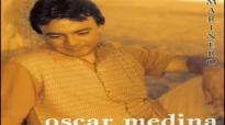oscar medina - marinero - cd completo.flv