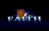 JONATHAN'S COURAGE AND FAITH IN GOD & PARTIAL OBEDIENCE AND FINAL REJECTION by Pastor W.F. Kumuyi.mp4