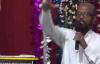 Pastor Michael hindi message [THE WORK OF HOLY SPIRIT] POWAI MUMBAI 2014.flv