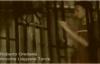 Roberto Orellana - Anoche Llegaste Tarde - Videoclip - Musica Cristiana.mp4