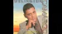 Cd Completo Welington Camargo  Pas Sem Lei