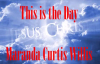 This is the Day Live with Maranda Curtis WIllis.flv