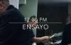 Luis Santiago en Concierto Live 3 sep 92.1 FM.mp4