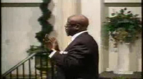 Marriage_ Wisdom and Advice - 9.25.11 - West Jacksonville COGIC - Pastor Dr. Gary L. Hall Sr.flv
