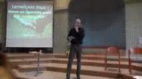22. Lernen von Jesus - Warum wir uns regelmäßig die Füße waschen sollten _ Marlon Heins.flv