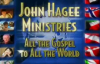 John Hagee  Promise, Problem, Provision  The Purpose of The Problem Part 1