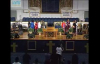 Bishop Iona Locke Closes The Levites' Gathering 2015.flv