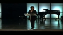 Do you Care Enough to Cry Out CeCe Winans Full Version.mp4