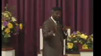 The In Dwelling of The Holy Spirit Pt.2 (Dr. W.F. Washingtion) by Dr. W.F. Washington.mp4