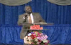 Forever with the Lord in Heaven by Pastor W.F. Kumuyi.mp4
