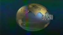 Gloria Copeland -Living In The Ways Of God (1996) -