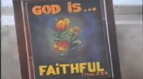 Becoming like Jesus 2002 by REV E O ONOFURHO 1.mp4