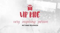 Explo 15 - VIP Ride mit Mike Pilavachi.mp4