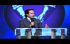 Speaking on The Lambs Agenda at the Potters House in Denver, CO with Pastor Chris Hill