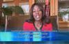 Interview with Prophet Manasseh Jordan as seen on Benny Hinn Programs.flv