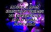 REMIX MIEL SAN MARCOS ,ESPIRITU Y EN VERDAD , ERICSON MOLANO,CONQUISTANDO,KARI J.compressed.mp4