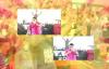 Pastor Robin Almeida - JISNE MUJHE BULAYA USNE MUJHE UTHAYA - 1 (Hindi).flv