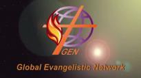 Gospel Meetings with Evangelist Daniel Schott.flv