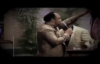 David E. Taylor - MIRACLES IN AMERICA CRUSADES - 2012 PROMO.mp4