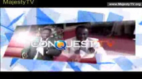 bishop dominic allotey - lines you must not cross-part 5- 5 jan 2014.flv
