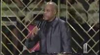 Pass The Salt - Part 3 Pastor John K. Jenkins Sr. (Powerful Series).flv