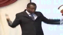PASTOR DAVD OGBUEI_ SECRETS OF ENJOYING ABRAHAMIC BLESSING 5.flv