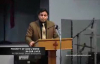 PRIORITY OF GOD'S WORD IN OUR LIVES - Sermon by Pastor Peter Paul.flv