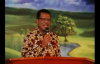 Dr Mensa Otabil  Mindsets 5(Get out of your Tent)