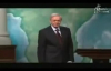 Dr Charles Stanley, The Dark Moment In Our Life